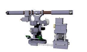 Argo Steam Charts Argo Aim Corrector The Dreadnought Project