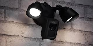 Ring Flood Light Home Depot Home Depots 1 Day Ring Sale Offers Deals On Cameras