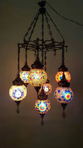 chandeliers medium size of chandelier lightinghanging chandelier lamp extra large beautiful turkish moroccan mosaic chandelier