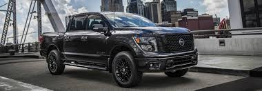 2018 nissan titan lifted. modren nissan 2018 nissan titan midnight edition special features on nissan titan lifted u