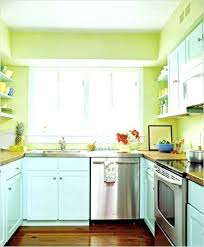 Owl Kitchen Decor Colorful Kitchen Decor Colorful Kitchen Decorating Ideas Colorful  Owl Kitchen Decor Vintage Owl . Owl Kitchen Decor ...