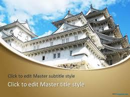 Japanese Powerpoint Templates Tirevi Fontanacountryinn Com