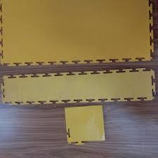 coin pattern pvc flooring pvc coin anti slip floor vinyl flooring