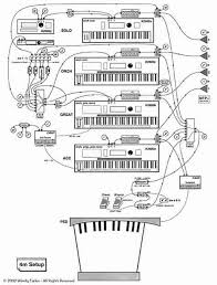wiring diagram midi wiring diagram libraries linode lon clara rgwm co uk midi wiring diagram for speakermidi wiring diagram for speaker also