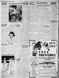 Santa Ana Register from Santa Ana, California on July 1, 1937 · Page 14