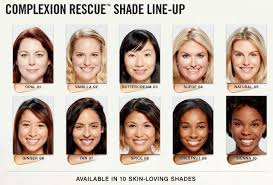 Pin By G On Others Bare Minerals Complexion Rescue