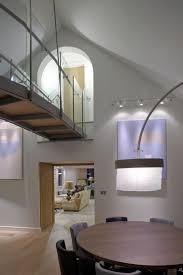lighting design home. Home Lighting Design Gallery View More
