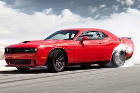 Used 2015 Dodge Challenger for sale - Pricing & Features | Edmunds