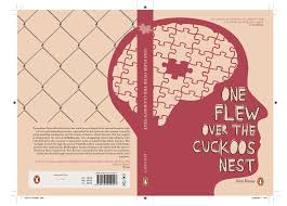 an analysis of one flew over the cuckoo s nest