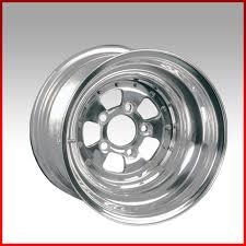 e series drag lrp wheels custom designed drag racing wheels