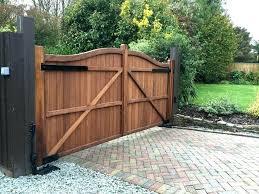 wooden driveway gates diy wooden driveway gates fence wooden driveway gates fascinating underground automation kit on wooden driveway gates diy
