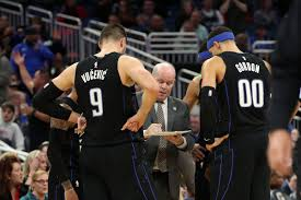 What To Look For In The Orlando Magics Preseason Finale