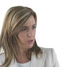 """La candidata del PP a la Alcaldía de Bilbao, Cristina Ruiz, ha apostado por """"racionalizar"""" el gasto corriente del Ayuntamiento de la capital vizcaína y ... - 20110510155206-365xXx80"""
