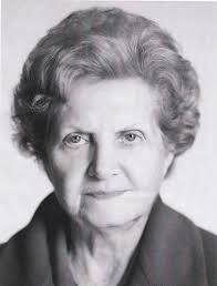 Katherine McDermott - Historical records and family trees - MyHeritage