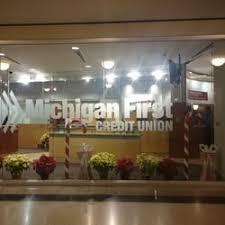 restaurant unions michigan first credit union banks credit unions 3031 w grand