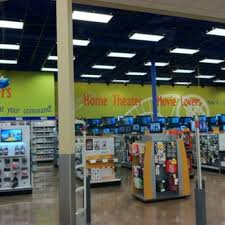 photo of fred meyer one stop ping newport or united states remodel