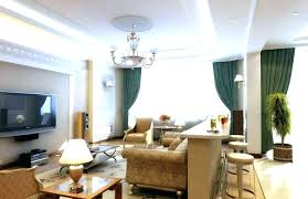 chandelier for living room modern chandelier for living room chandeliers living room modern modern chandelier for chandelier for living room