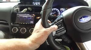 programming kenwood stereo steering wheel controls premium