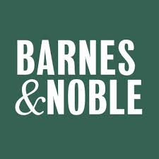 Barnes & Noble BNBuzz