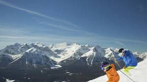 jobs search lake louise careers at fairmont lake louise lake louise jobs ski lake louise