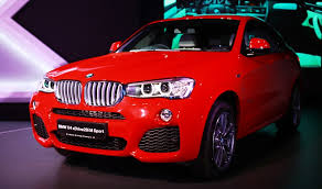 new car release in malaysia 20142014 BMW X4 launched in Malaysia  Motor Trader Car News