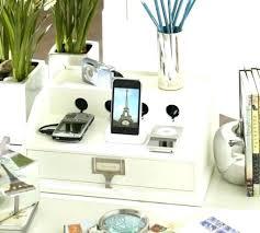 Designer Desk Accessories Designer Desk Accessories Designer Desk