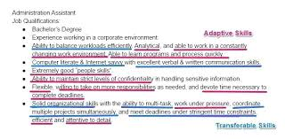 Skills To Put In A Resume Stunning Skills To Put On Resume R Commonsenseblogus
