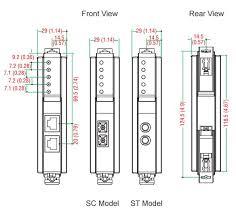 micrologix 1400 wiring diagram wiring diagram and schematic design plc micrologix 1400 1766 l32bxb 1766l32bxb
