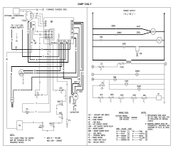 diagram goodman wiring furnace ae6020 wiring diagrams best diagram goodman wiring furnace ae6020 wiring diagram libraries goodman aruf air handler wiring diagrams furnace model diagram goodman wiring furnace ae6020