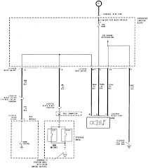 1998 saturn sl1 wiring diagram wiring diagram \u2022 1997 saturn sl2 wiring diagram i have a 1998 saturn sl2 for the past several months the horn would rh justanswer com 2000 saturn fuse diagram 1998 saturn sl2 stereo wiring diagram