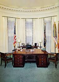 oval office decor. Richard Oval Office Decor N