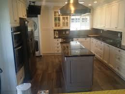 Kitchen Cabinets Whole Wholesale Custom Kitchen Cabinets