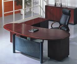 office furniture for small spaces. Wooden Office Furniture Desk Design Ideas For Small Spaces D