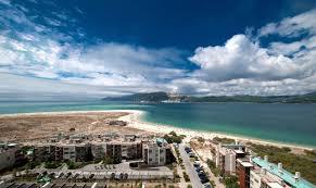Troia Design Hotel Troia Design Hotel Portugal Booking Com