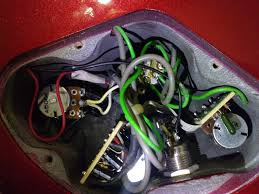yamaha electric guitar wiring diagram images way switch wiring a yamaha electric b guitar wiring diagram