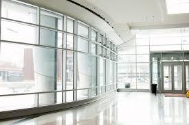 office glass windows. Interior Office Glass Services Windows I