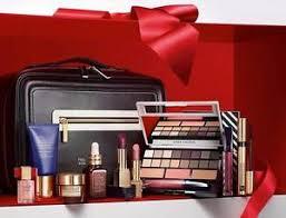 image is loading estee lauder holiday blockbuster makeup kit gift set