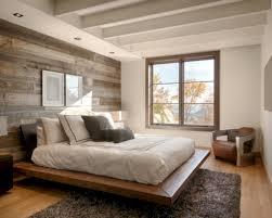 cozy bedroom design. Cozy Bedrooms Design Ideas With Brilliant Accent Walls 29 Bedroom