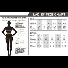 Zenobia Size Chart Plus Size Fitted Dress Boutique
