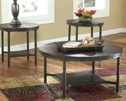 rustic round end table. Furniture Stores Rustic Round End Table Coffee Set Lamps Australia R