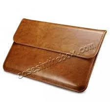 speck macbook cases whole for macbook air 11 inch icarer genuine leather case bag cover