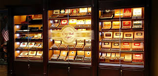 Cigar Vending Machine Delectable City Hall Cigar Bar Providence Smoking Lounge