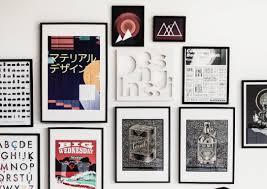 Work Portfolio 5 Portfolio Blunders That Make You Look Like An Artwork