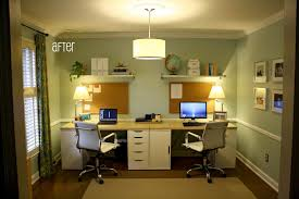 person office layout. Person Office Layout Fantastic Best Double Desk Ideas On Simple Small Home Good Furniture Companies Conference Tables With Storage Built In Table Next Black