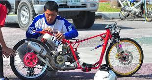 1622d1314504218 motorcycle drag racing 28 8 12 700 yr stadium