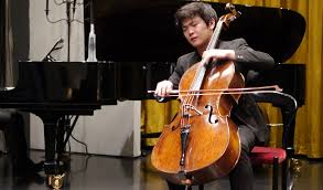 Classical Photo Classical Music Luminarts
