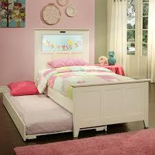 Small Bedroom Girls Bedroom Ideas Tumblr Teenage Girls With Small Bedroom Ideas