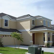 in 2006 diy network a division of scripps networks offered its second best built home giveaway from its new tv series with that year s sweepstakes