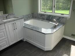 white bathroom cabinets with granite. vanity with black granite top on the floor cabinets in and white bathroom o