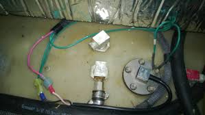wiring diagram for boat fuel gauge the wiring diagram yamaha outboard fuel gauge wiring diagram nodasystech wiring diagram